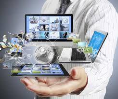 006 - Al aplicar tecnología siempre existe un riesgo, pero este tiene que ser calculado y estar siempre bajo control.