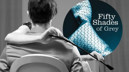 Fifty shades producer nc 17 cut could bow after r rated run