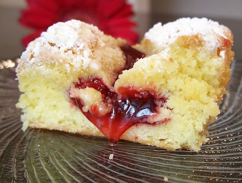 Quick cherry dessert great baking ideas pinterest for Quick dessert recipes with pictures