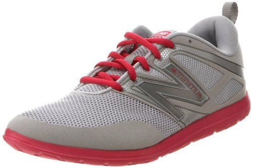 New Balance Women's WX20 NB Minimus Training Shoe $60.24