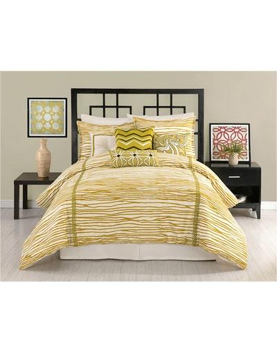 bedroom arrangement home sweet home pinterest