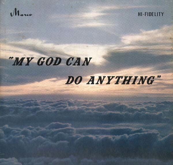 What a Mighty God we serve! | I love you Lord | Pinterest