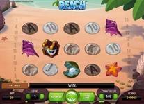 самые лучшие игры онлайн казино