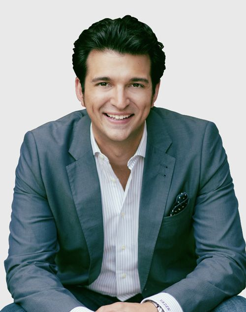 Take the stairs video from rory vaden