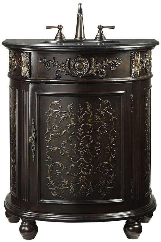 vanity from home decorators outlet rdesigns pinterest