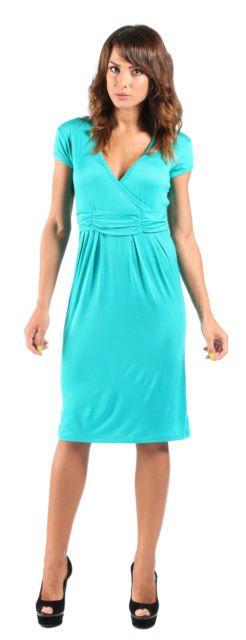 Beautiful Women Evening Party Formal One Piece Dress Skirt Kate Elegant Dresses