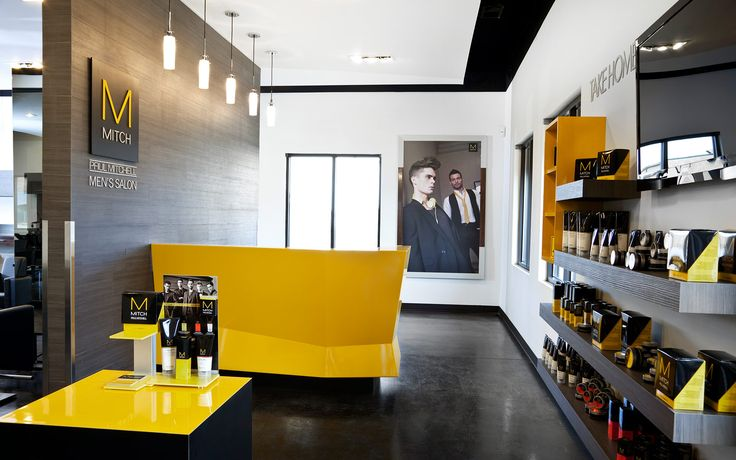Pin by lindsay shaul on salon ideas pinterest for A paul mitchell salon