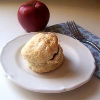 Kentucky Biscuits | Recipes | Pinterest