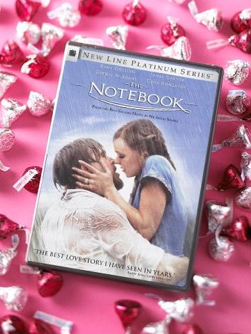 valentine day movie for 2014