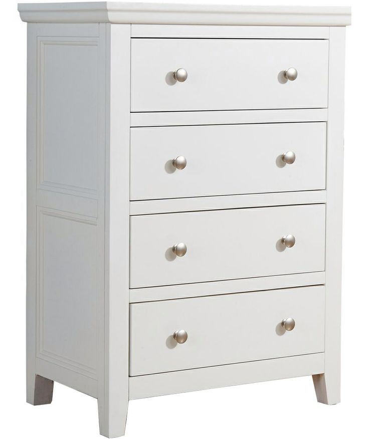 argos venice chest of drawers our house pinterest. Black Bedroom Furniture Sets. Home Design Ideas