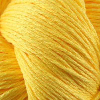 Lion Brand Homespun Yarn - Discount Yarn, Knitting Needles