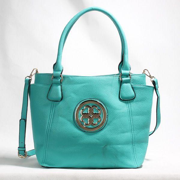 Fashion Wholesale Handbags In New York