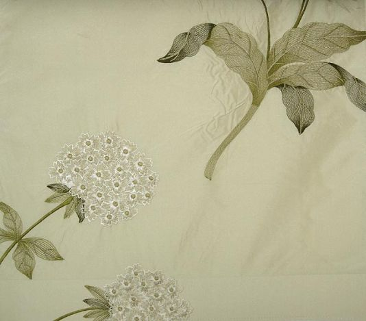 Images About Curtains On Pinterest Apple Blossoms Damasks And