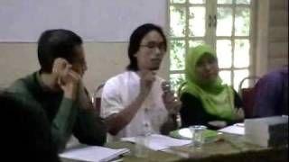 dialog percakapan 4 orang dalam bahasa inggris - http://jengjot.com