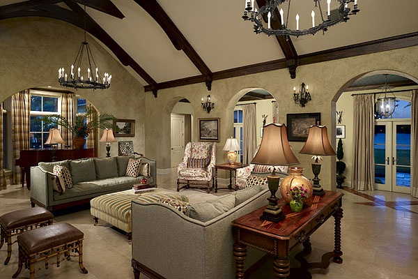 Pin By Amy Morgan Mycoff On Beaty And Brown Interior