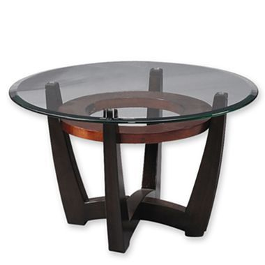 Elations Coffee Table Jcpenney For The Home Pinterest