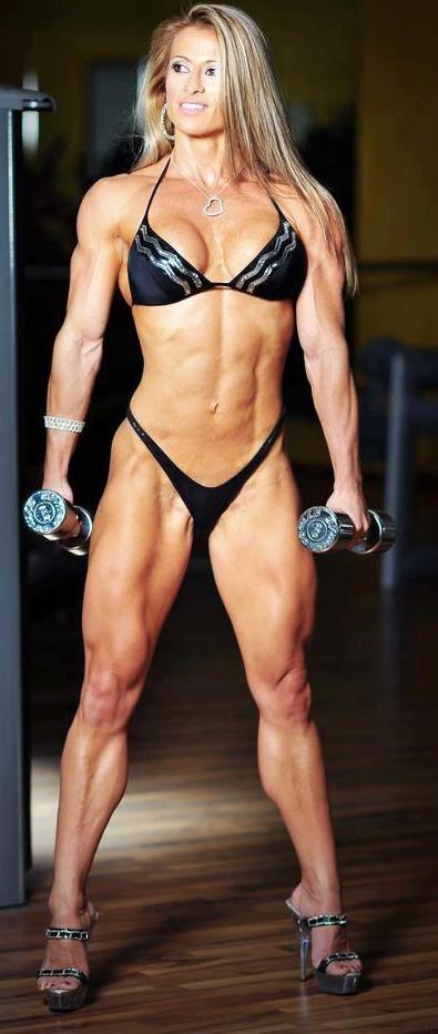 Maria Jose Garcia Sanchez