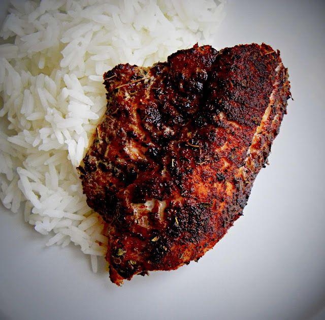 ... catfish spicy cornmeal crusted catfish blackened catfish fajitas at