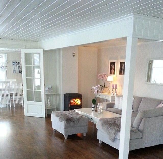 Interior design interior design for Interior designs pinterest