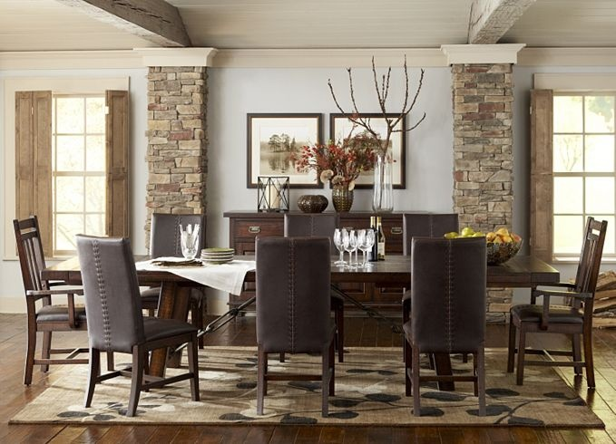 havertys dining room sets chair dining rooms havertys furniture dining