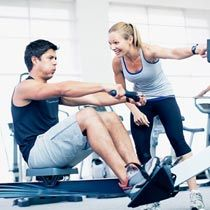 10 Biggest Workout Mistakes Made by Men pics