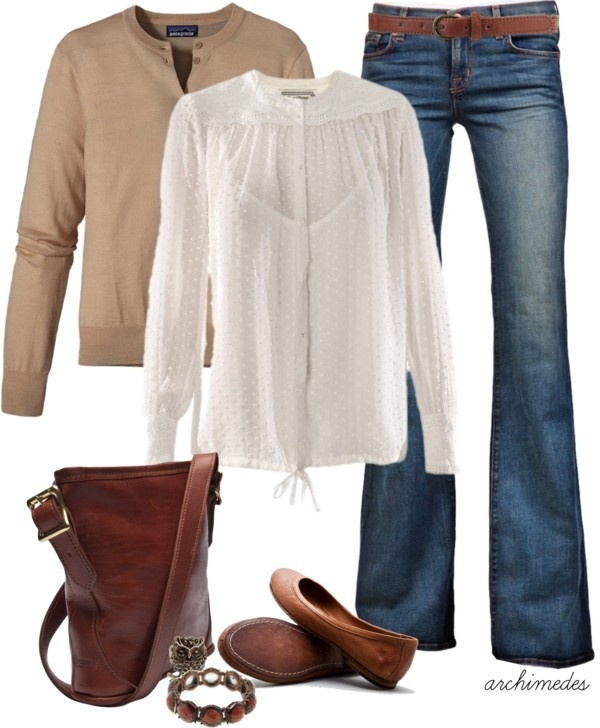 See more chic women's fashion outfits here : http://9999lolo.blogspot