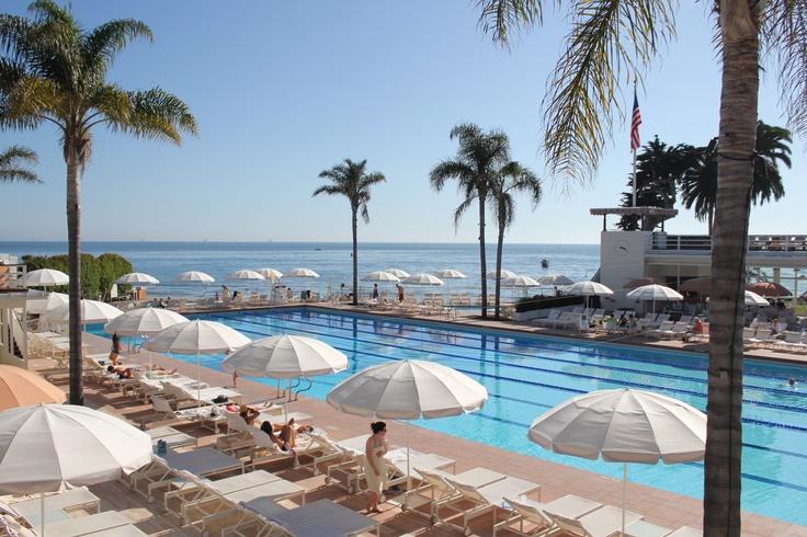 coral casino and beach club
