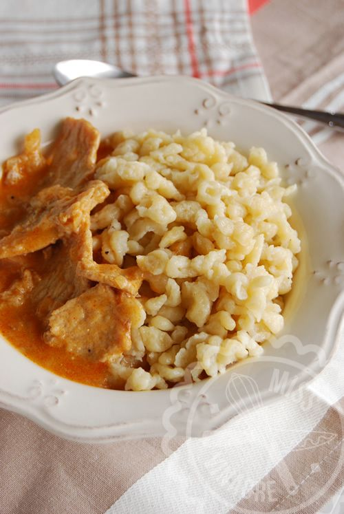 ... beer green chile and tomatillo pork stew porkolt hungarian pork stew