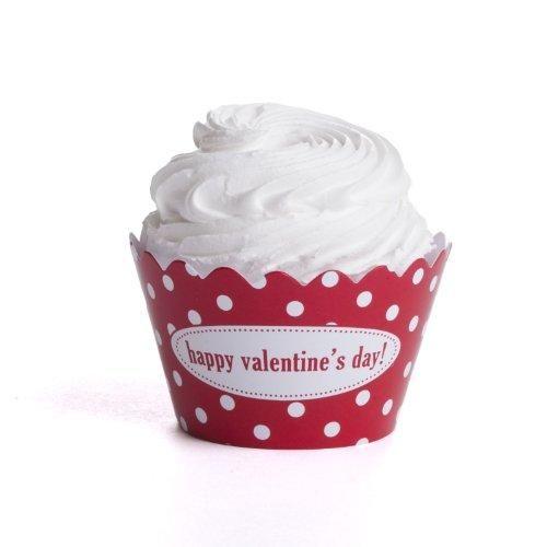 media matchcom happy valentines