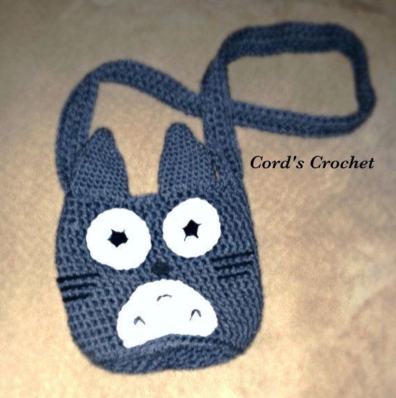 Crochet Small Purse : crochet purses