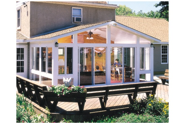 Better Living Patio Rooms For The Home Pinterest