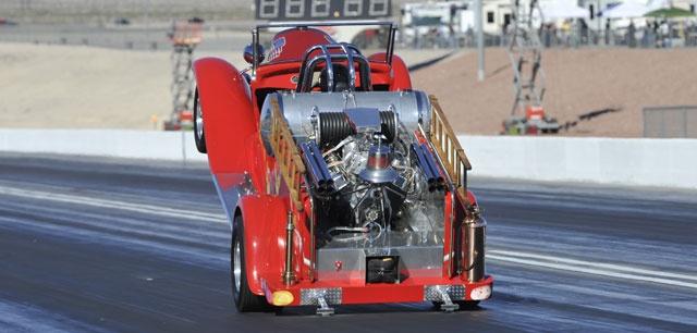 Pin by steve rittenour on drag racing pinterest for Jones motor company trucking