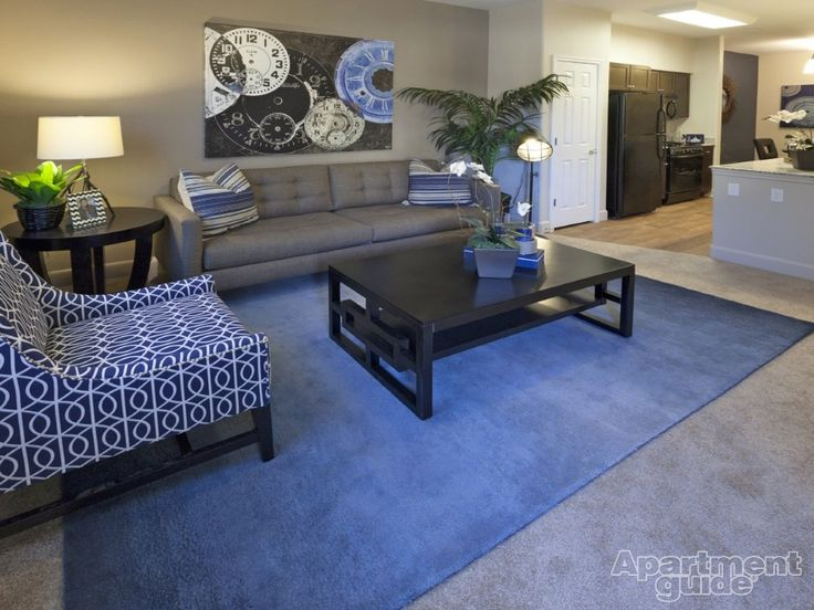 Furniture arranging for any apartment space Help arranging furniture