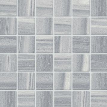 Happy Floors Tile Happy Floor Pinterest