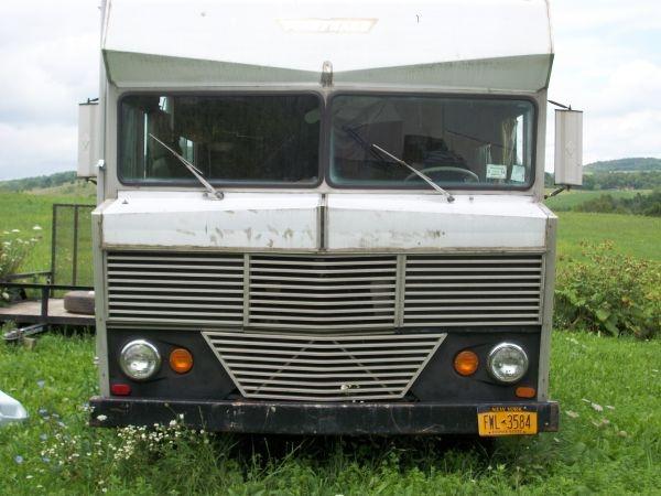 Amazing Winnebago Chieftain Rv Price  5000 Used Rv For Sale 1984 Winnebago