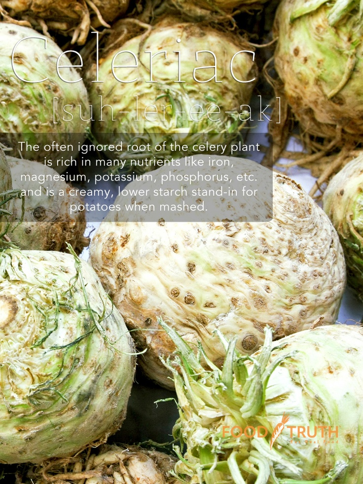 celery root,#celeriac,#healthy, #recipes, #cooking, #seasonal, # ...
