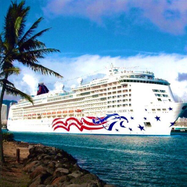 pride of america hawaiian cruise hawaii my favorite. Black Bedroom Furniture Sets. Home Design Ideas