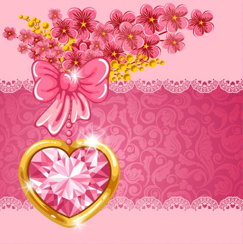 valentine's day card jpg