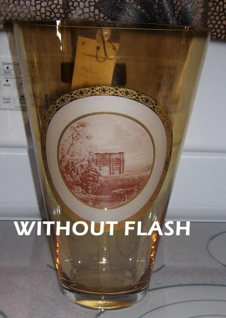 VINTAGE RARE HANDMADE GLASS FRANCO VETRERIE e CRISTALLERIE ITALY CERTIFICATO on eBid United States  #teamsellit