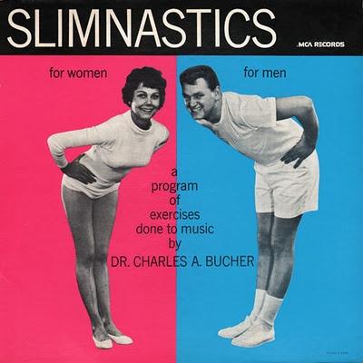 slimnastics