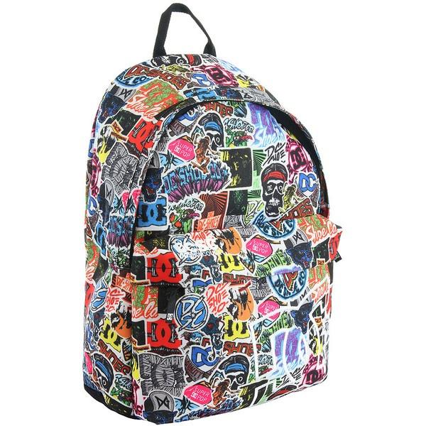 Alternative bags, speaker bag, school backpacks, emo bags UK ($35 ...