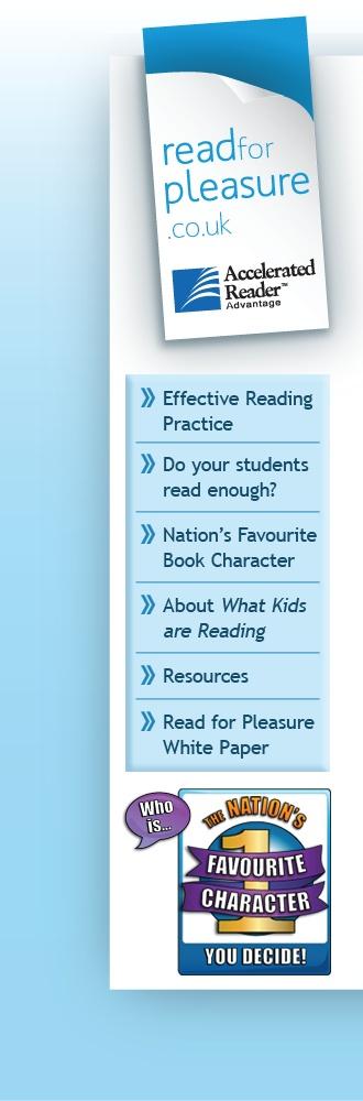 4th grade common core book reports