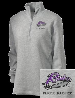 raider wear <3