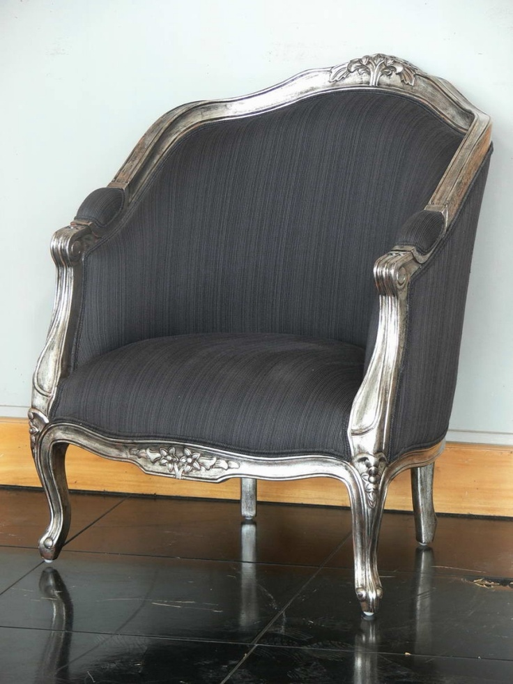 Louis bergere chair thoughts master bedroom pinterest