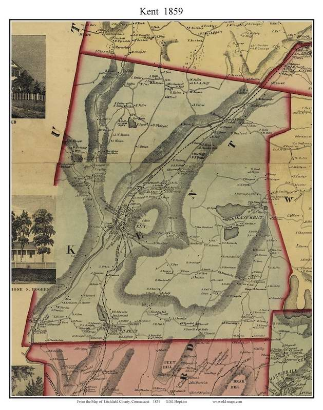hartford ct map with 409405422345143153 on Connecticut River in addition File Stavanger Sentrum Airphoto Modf in addition palacetheaterct additionally 5 Things You Need To Know About The Melbourne To Adelaide Drive in addition 5025281869.