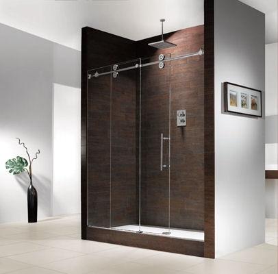 ultra modern bathroom home designs pinterest