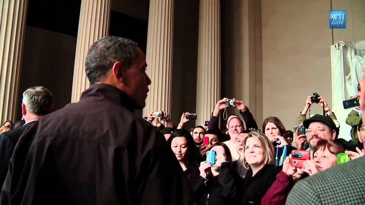 president obama memorial day speech 2014