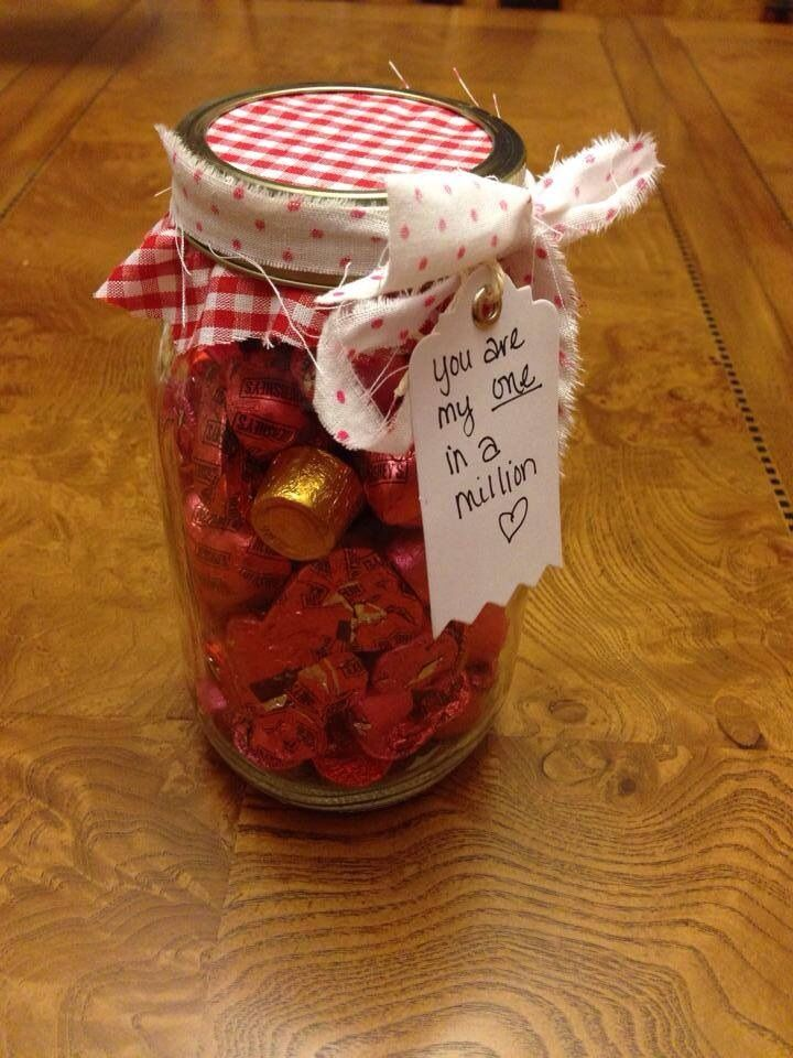 valentines day mason jar gift ideas