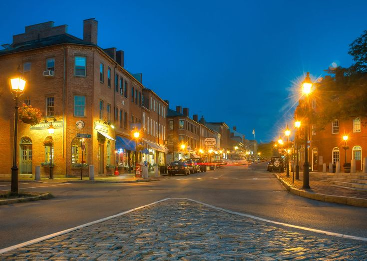 How to take photos of buildings at night programacion