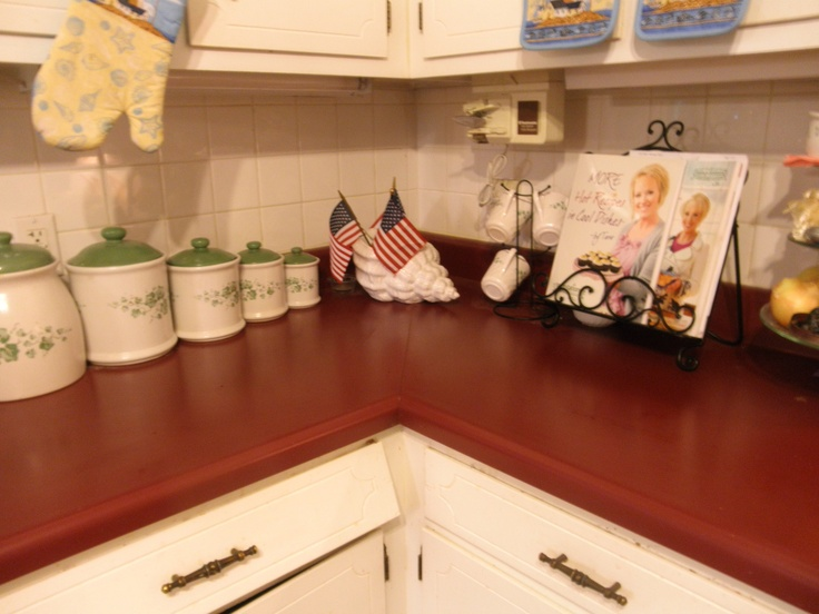 memorial day kitchen cabinet sale